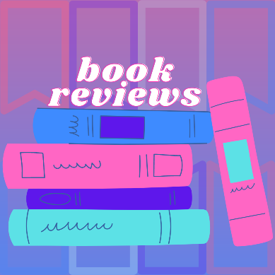 Book Reviews: ongoing program for Teens/Preteens June 28 - August 20