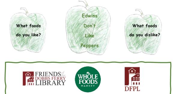 * CANCELED* Edwins Don't Like Peppers