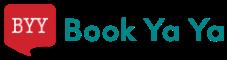 """Book YaYa Authors"" Zoom Program (Registration)"