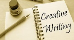 Writing Group on ZOOM (Registration)