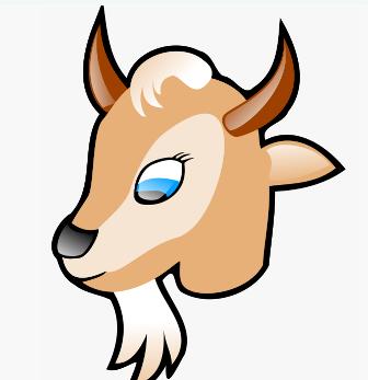 Online Meet the Animals: A Virtual Farm Tour via ZOOM (Registration)