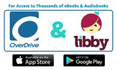 Troubleshooting eBooks and eAudiobooks