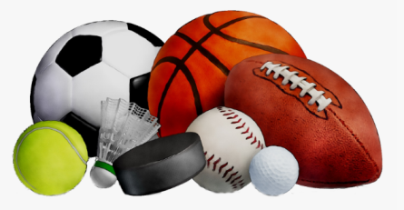 Sports as a Lens: One Goal with Amy Bass and The Mighty Oak with Jeff W. Bens on ZOOM (Registration)